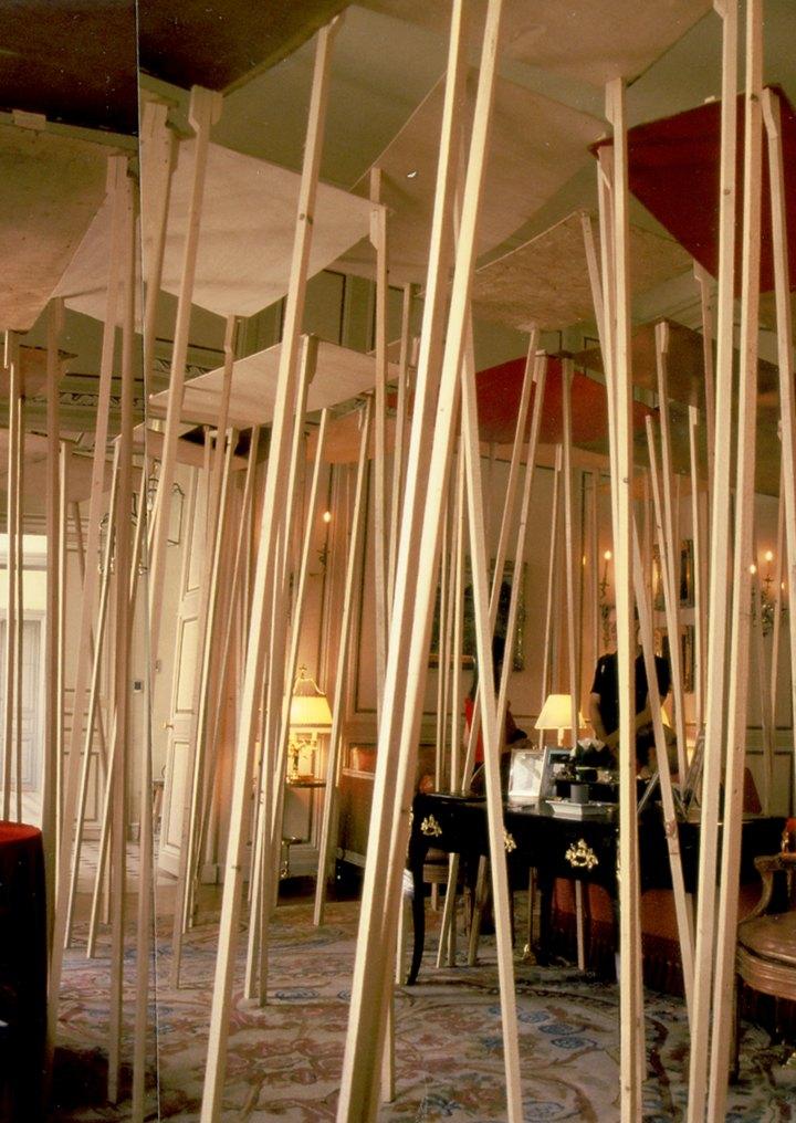 ceiling-par-le-web